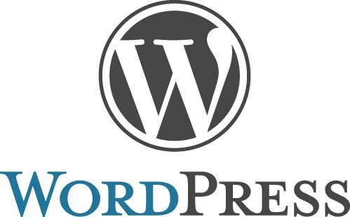 Wordpress Blog